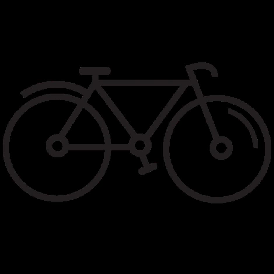 1405430172_bike