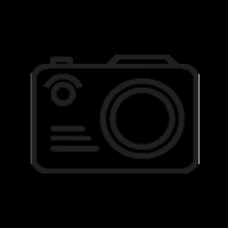 portfolio-freelance-media1-200×200